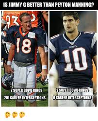 Peyton Manning Tom Brady Meme - 25 best memes about peyton manning tom brady peyton manning