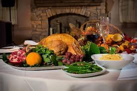 catering up sera canonsburg 22 november