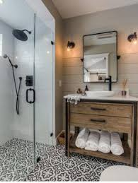 small bathroom design images small bathroom design ideas 100 pictures http hative com small