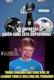 Memes Super Bowl - memes del super bowl li patriotas vs halcones