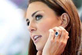 kate wedding ring new kate middleton engagement ring and wedding band jewelry for