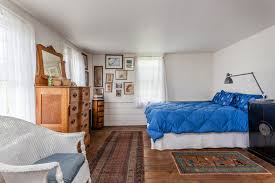 Bedroom Furniture Old Kent Road 12 South Kent Road New Milford Ct For Sale William Pitt