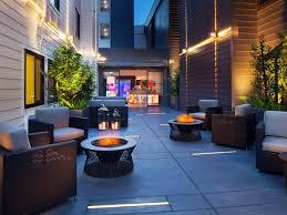 Home Design Gallery Sunnyvale by Hotel Aloft Sunnyvale Usa Booking Com