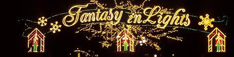 callaway gardens fantasy lights groupon famous callaway gardens light show pictures inspiration