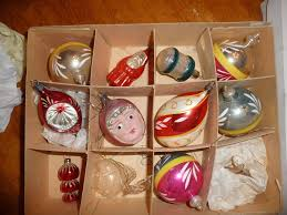 ornaments ornaments on sale or nts