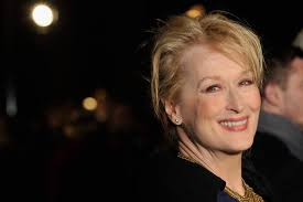 Meryl Streep Home by 11 Parenting Tips From Smart Women Kate Baer