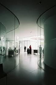 Glass Pavilion File Interior Del Glass Pavilion Jpg Wikimedia Commons