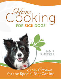 Home Design Story Dog Bone by Feeding An Older Dog A Raw Diet Your Old Dog