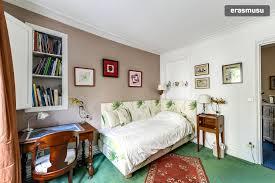 chambre avec bain chambre individuelle avec salle de bain et toilette privées single