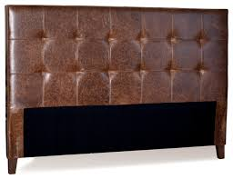 King Size Leather Headboard Captivating Leather Headboard King For Now Designs King Size Mink