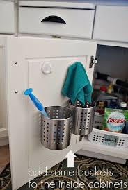 astuce rangement cuisine astuces maison astuce de rangement cuisine organiser les produits