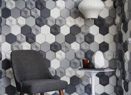 Kitchen Tile Showroom Interior Design Walker Zanger Tile Tile Showroom Nyc Walker