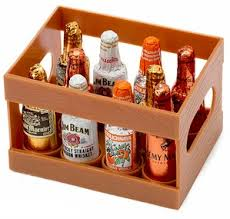 where to buy liquor filled chocolates buy liquor filled chocolate bottles