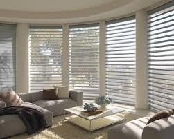 stuart blinds indoor