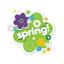 imagenes vectoriales gratis pin de rayito ramos en freepik pinterest primavera y vectores gratis