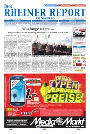 kw51 2013 by rheiner report gmbh issuu