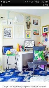 disney bathroom ideas office design disney office decor pictures office design cool
