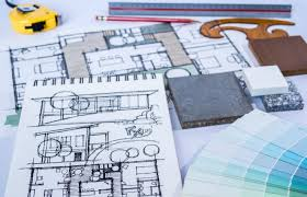 Adorable Interior Designer Vs Decorator For Home Interior Design
