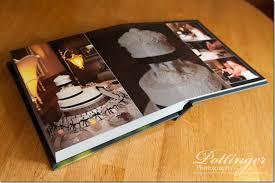coffee table photo album coffee table album coffee table