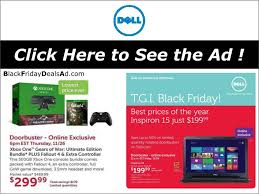 xbox one black friday price dell home u0026 home office 2017 black friday deals ad black friday 2017