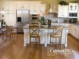 Kitchen Cabinets Refacing Kitchen And Bath Remodeling Custom Cabinets And Cabinet Refacing