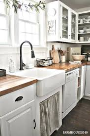country kitchen sink ideas best 20 country kitchen sink ideas on farm arresting