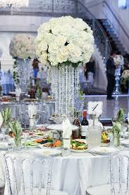 wedding venues in los angeles vatican banquet in los angeles event wedding venue