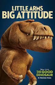 the good dinosaur free printables teachable mommy 12 best the good dinosaur images on pinterest the good dinosaur
