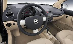 volkswagen beetle 1960 interior volkswagen beetle 2008 interior volkswagen beetle pinterest