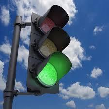 red light cameras in green cove springs rka s charlotte office happenings highlights ramey kemp associates