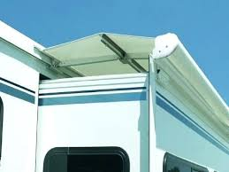 Rv Replacement Awning A Rv Awning Cover Rv Awning Cover Replacement Rv Awning Cover