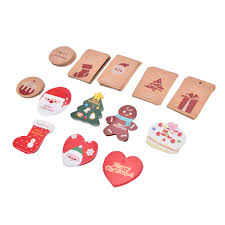 popular gift card tree buy cheap gift card tree lots from china