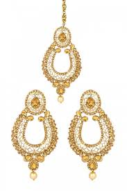 buy jhumka earrings online buy new designer indian jhumka earrings online at lowest price