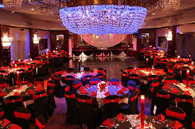 venues for sweet 16 princess manor catering party packages wedding sweet 16