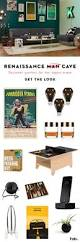 best 25 modern man cave furniture ideas on pinterest modern
