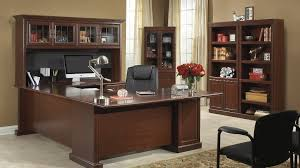 Next Home Office Furniture Home Office Desk Setup Marlowe Desk Ideas