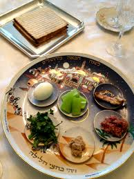 seder plate ingredients now that s a lookin seder plate the district parlour co