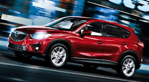 mazda tribute 2015 mazda tribute 2015 amazing pictures and images look at the car