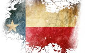Flag Graphics Hd Texas Flag Wallpaper On Markinternational Info