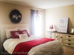 bedroom makeover on a budget bedroom makeover