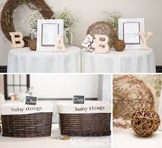 lil baby shower marc mikhail photography a baby shower for summer http