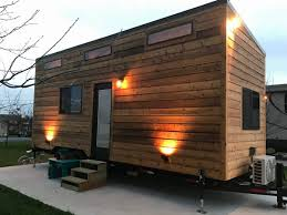 Tiny Houses Texas First Home From East Texas Tiny Houses