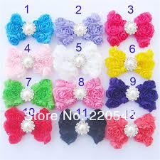 hair bow supplies popular hair bow supplies buy cheap hair bow