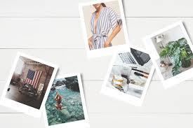 what to wear to coachella a shopping checklist millennielle