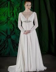 celtic wedding dresses fashionlinks4us celtic wedding dresses