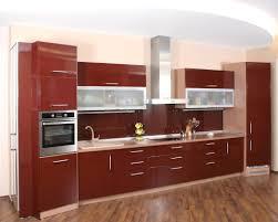 revetement adhesif meuble cuisine revetement adhesif pour meuble de cuisine avec adhesif meuble