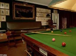 The Ultimate Game Room - create the ultimate game room ultimate game room popideas