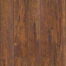 Click To Click Laminate Flooring The Yellow Cape Cod Our New Floors Goodbye Carpet