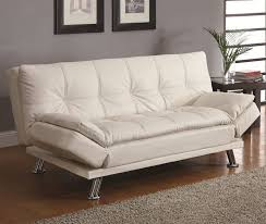 dr sofa reviews smileydot us west elm henry leather sofa review new york new york mid century