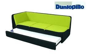 vrai canapé lit canape vrai lit clubfit me